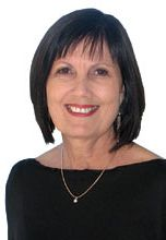 Terri Liddell
